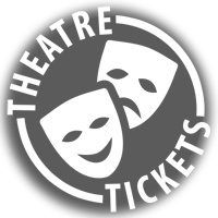 Apollo Victoria - Theatre-Tickets.com